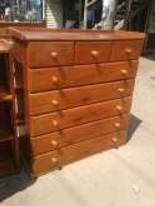 Chest Drawers image 2