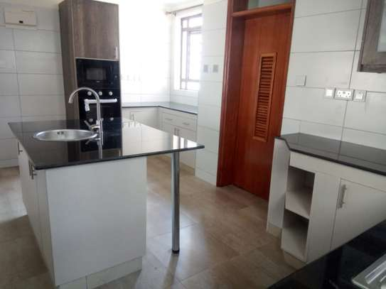 4 bedroom house for sale in Ngong image 4