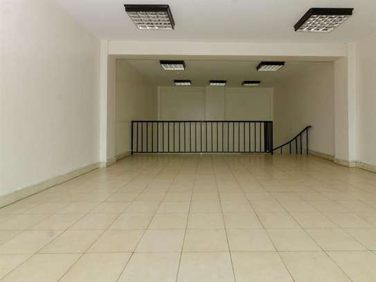 Kilimani - Office, Commercial Property image 3