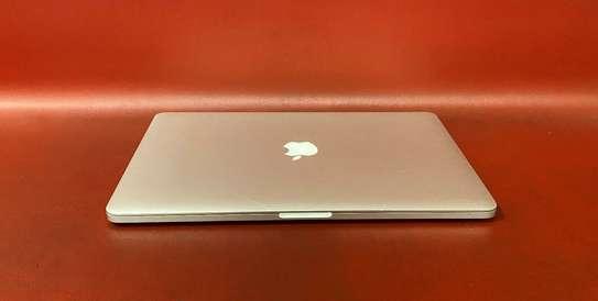 """Apple MacBook Pro 15"""" Retina L 2012 Intel i7 2.3GHz 8GB RAM 256GB SSD image 3"""