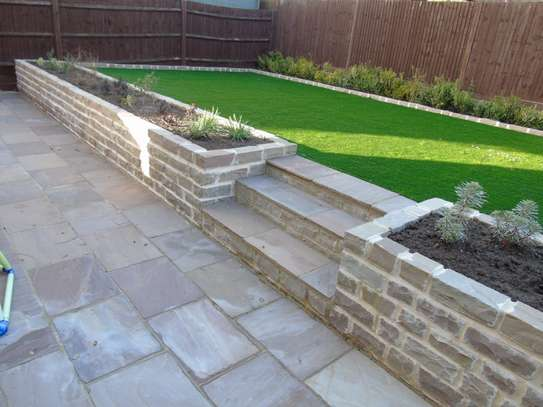 Looking For Vetted  & Trusted Garden Maintenance Specialists in Nairobi ? Free Quote & advice . image 7
