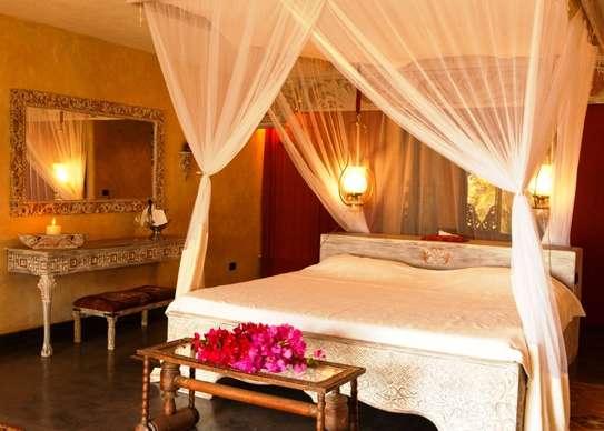 Furnished 10 bedroom villa for sale in Diani image 7