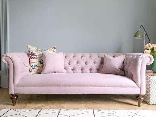 3 seater modern sofas image 2