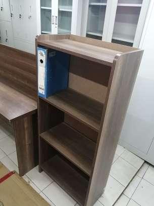 Book Shelf image 12
