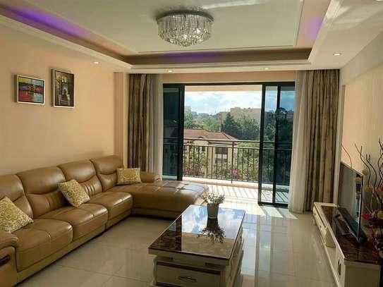 Kilimani - Flat & Apartment image 1