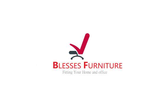 Blesses Furniture image 1