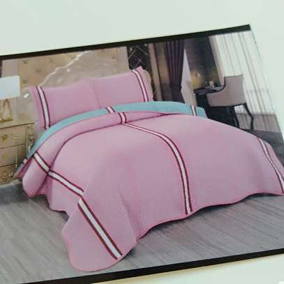 Quality cotton warm bedcovers image 8