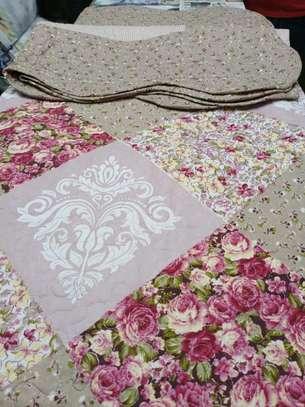 bedcovers image 6
