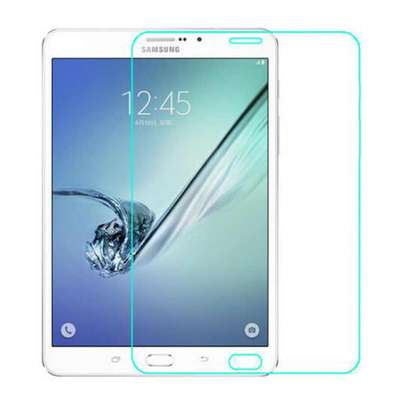 Tempered Glass Screen Protector for Samsung Tab S2 8.0 T710 T515 image 1
