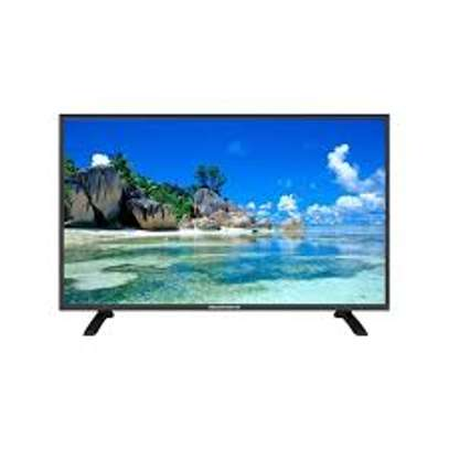 32 smart digital tv skyworth image 1