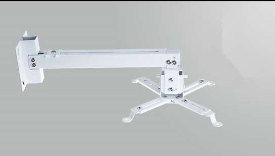 Projector Mount PM4365 image 2