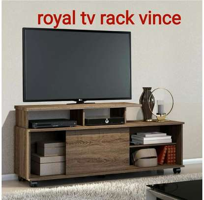 Vince Classic TV stands