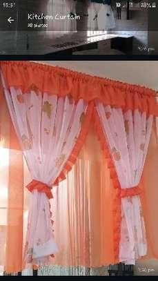 Modern Curtains image 2