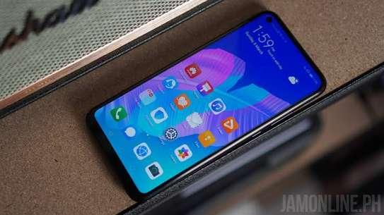 Huawei y7p 4gb ram 64gb rom image 1