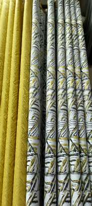 Nairobi home curtains image 2