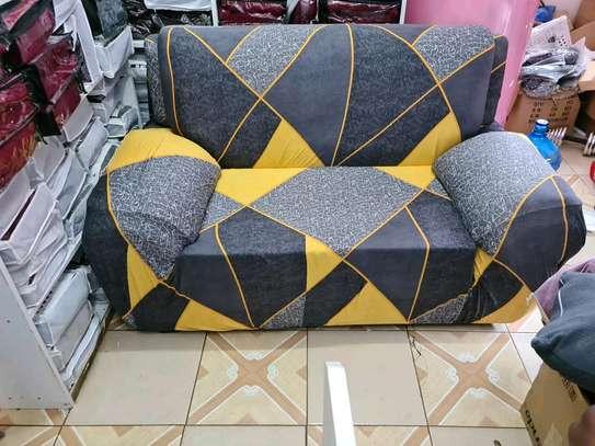 Printed Sofa Covers image 3