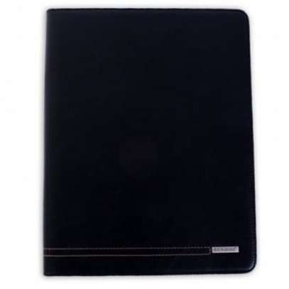 RichBoss Leather Book Cover Case for Samsung Tab Note 10.1 N8000 image 1