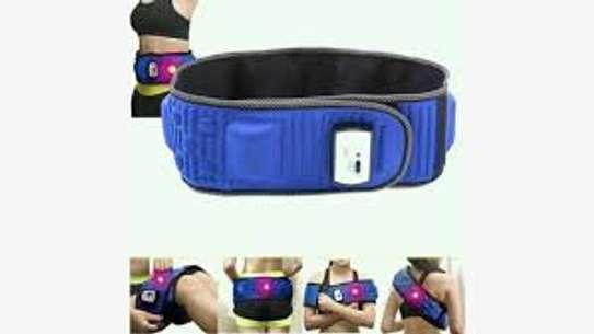 Slimm belt image 3