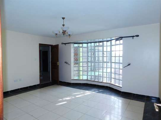Kahawa - Flat & Apartment image 2