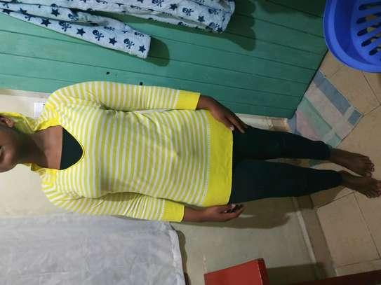Women's clothing image 12