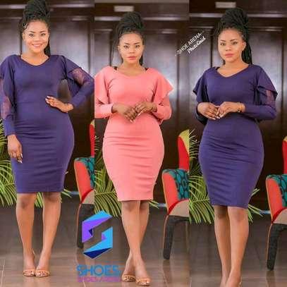 Women's original dresses image 2