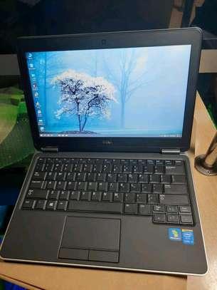 Dell Latitude E7240 Ultrabook PC - Intel Core i5-4300U  4GB 128GB SSD Win10Pro+Ms Office2019 (Latest) image 4