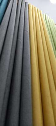 Curtains curtains for you image 6