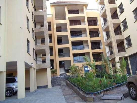 Garden Estate - Office, Commercial Property, Flat & Apartment, Office, Commercial Property, Flat & Apartment image 1