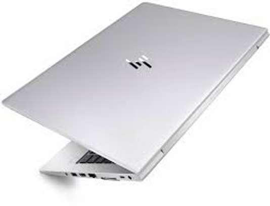 Hp 14 Laptop Amd Ryzen 3 2500u In Nairobi Pigiame