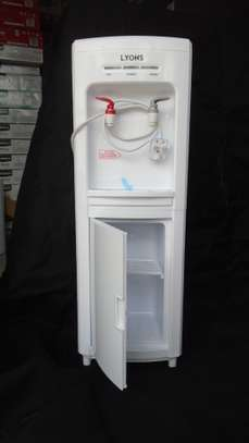 Lyons Hot and Normal Water Dispenser image 3