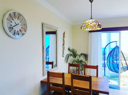 2br fully furnished apartment for rent in Nyali – Royal apartment. Ar50 image 3