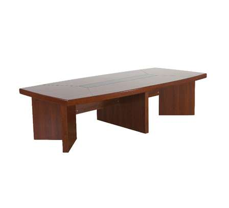 Encontro – Conference Table. image 1
