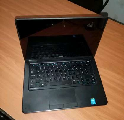 Dell Latitude 3150 4GB/250/320GB. image 2