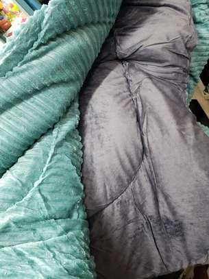 Blankets image 4