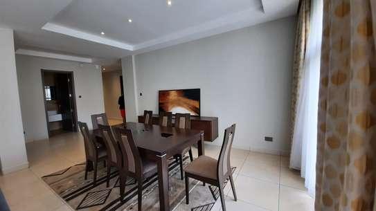 Furnished 3 bedroom apartment for rent in Riverside image 11
