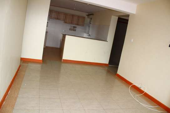 SPACIOUS TWO BEDROOM APARTMENTS IN RUAKA TOWN ALL ENSUITE image 6