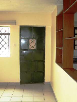 1 Bedroom Apartment available for rent immediately!! image 4