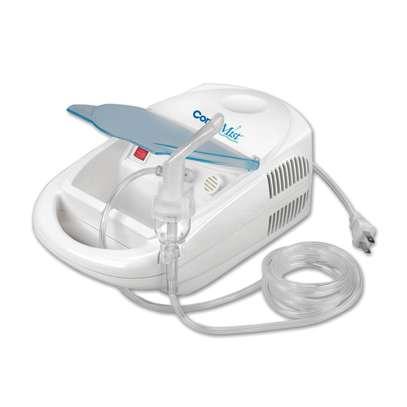 CompMist Compressor Nebulizer image 1