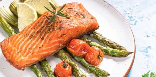 Hire A Private Chef ; Home chef for dinner party | Home cooking service | Professional cooks for home | Home cooks for hire | Home chefs for hire. Call Now ! image 8