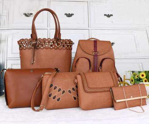 Handbags image 15