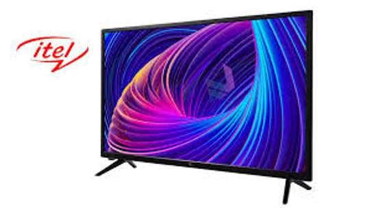 Itel 43 inches Digital Tvs New image 1