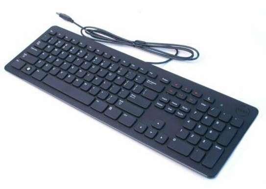 EX-UK Keyboards image 1