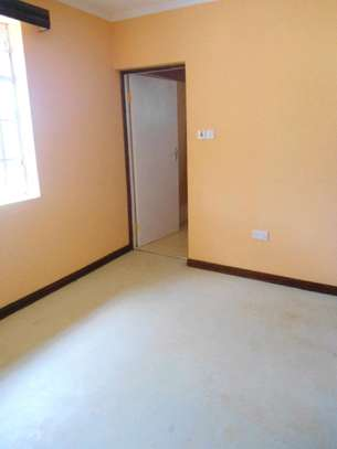 3 bedroom house image 6