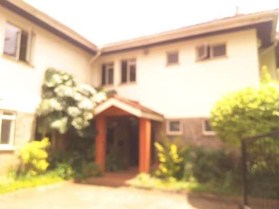 Lavington - Townhouse, House image 4