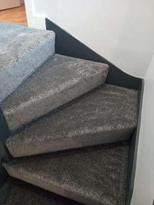 Carpet Hot Selling High Density image 5