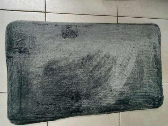 Doormats image 2