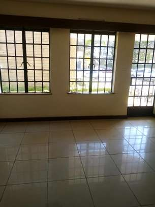 Spacious 2,3 and 4 bedrooms house to let in Westlands image 1