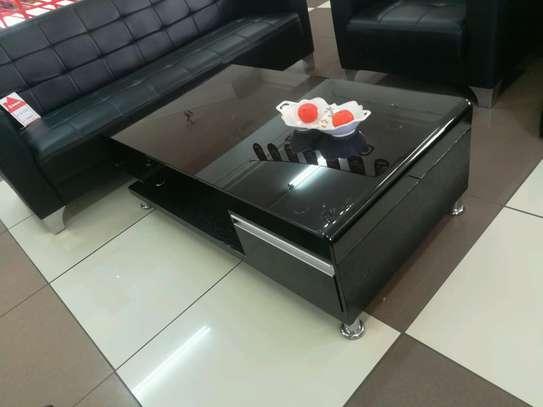 Elegant Coffee Tables image 6