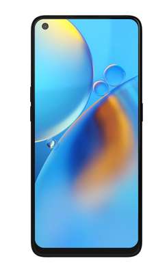 Oppo A74 128GB image 1
