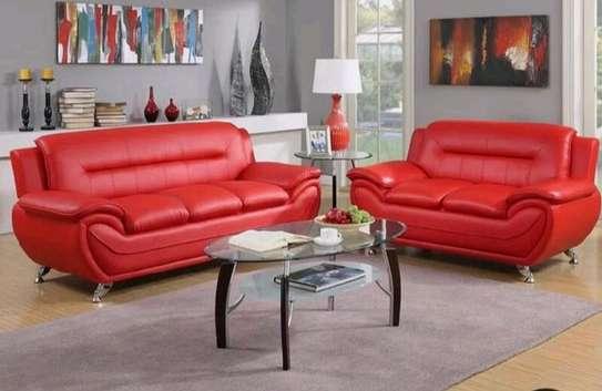 sofas/modern livingroom sofas/two seater sofa/three seater sofa image 1